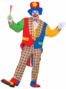 adult-clown-costume.jpg