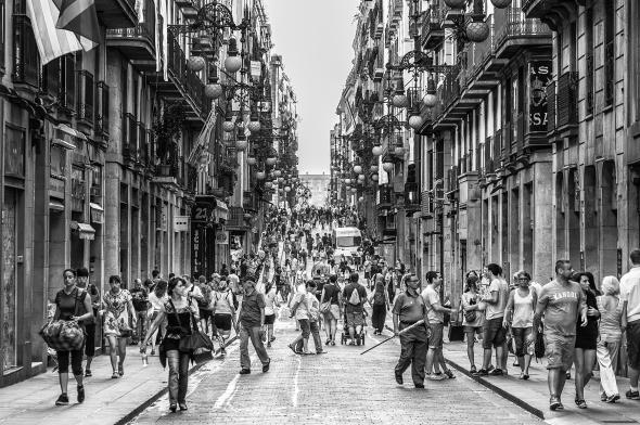 d90_barcelona