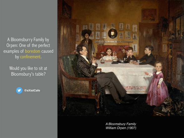 BloomsburyFamily.key